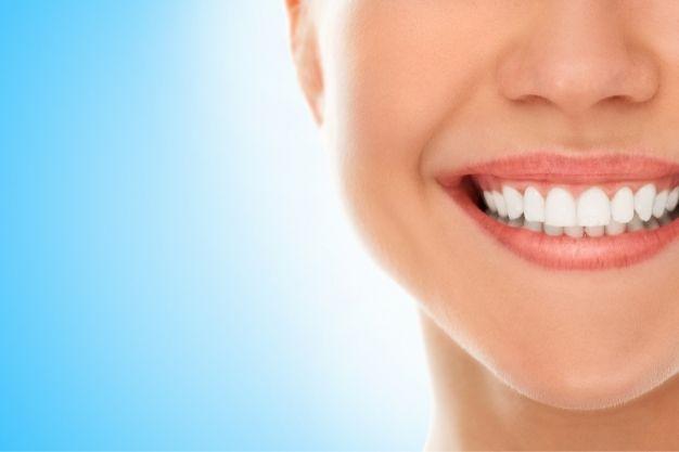 2021-06-Studio-Dentistico-Andrea-Poggi-Implantologia-Dentale